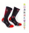 Socken INDURAIN