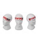 SPRING headband Cardiosox