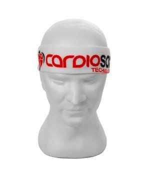 SPRING Stirnband CARDIOSOX