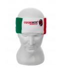 Fascia Cardiosox Italia