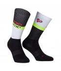 Yin & Yang Sock