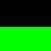 Nero - Verde Fluo